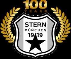Stern_Logo_100_only-768x648-1
